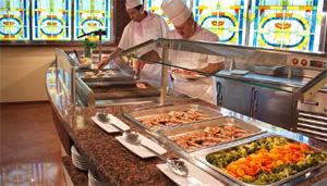 hotel-castilla-buffet