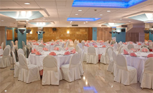 hotel-diplomatic-benidorm-restaurant