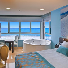 hotel-villa-de-mar-kamer-met-whirlpool