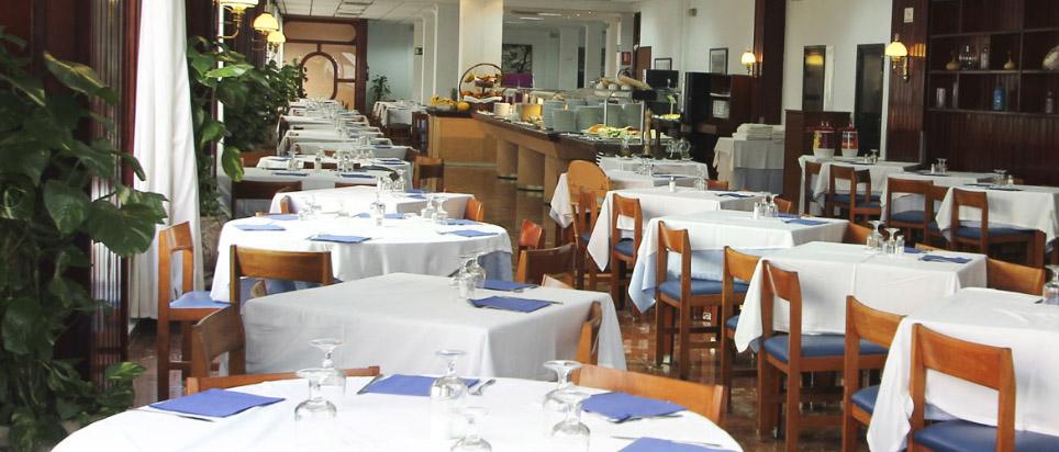 voramar-restaurant